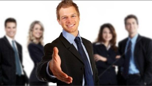 Tuyển dụng bổ sung nhân viên kinh doanh